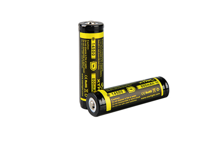 14500 Xtardirect 800mah Button Top 1024x1024