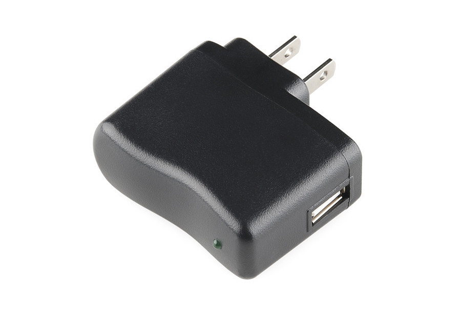 5v 1a Usb Ac Adapter Plug 2 1024x1024
