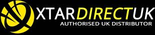 Xtar Direct UK