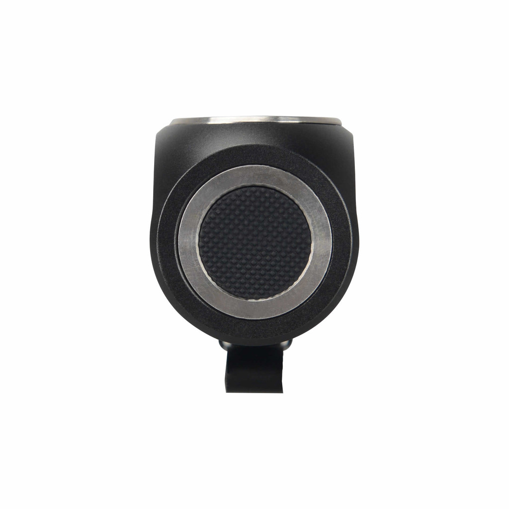 XTAR H3 8 1024x1024