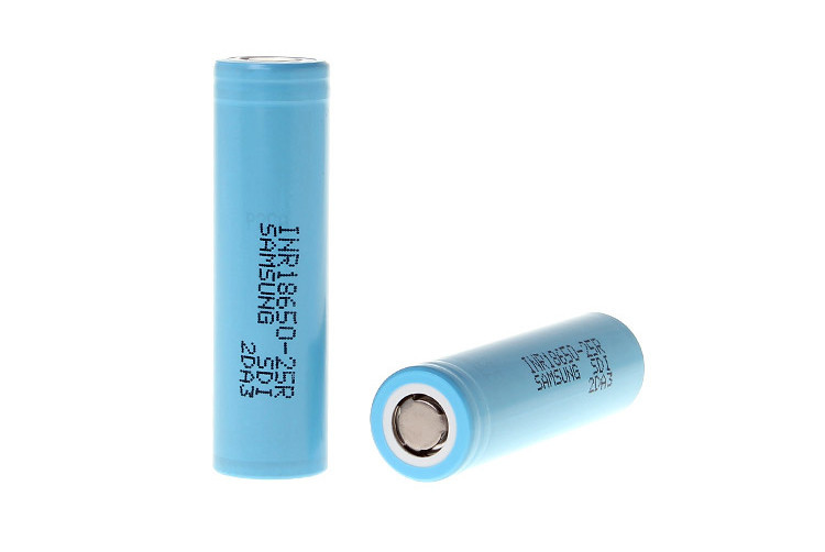 Samsung Inr 18650 Battery 1 1024x1024