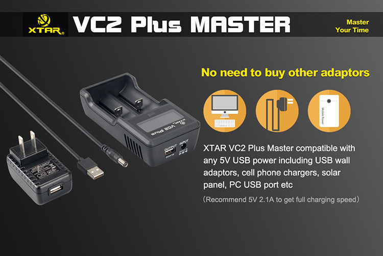 Vc2 Plus Master Charger 10 1024x1024