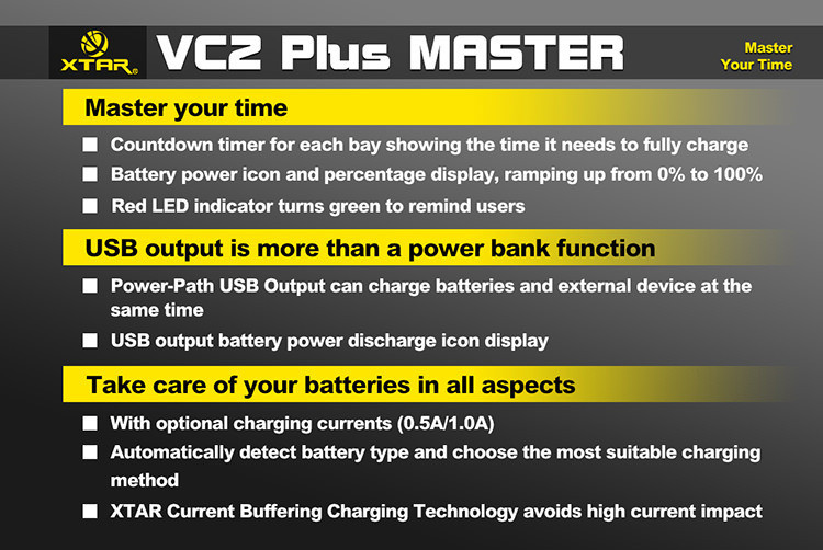 Vc2 Plus Master Charger 13 1024x1024