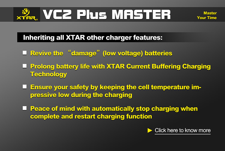 Vc2 Plus Master Charger 14 1024x1024