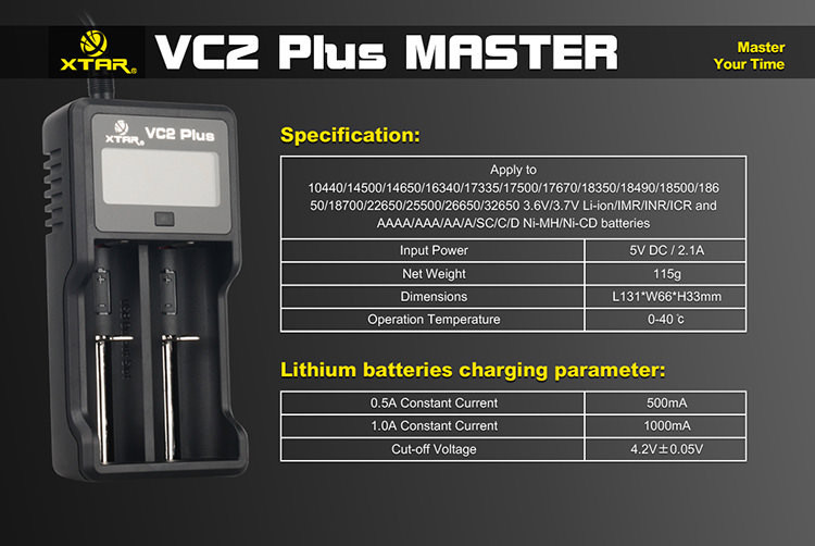 Vc2 Plus Master Charger 15 1024x1024