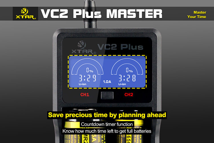 Vc2 Plus Master Charger 1 1024x1024