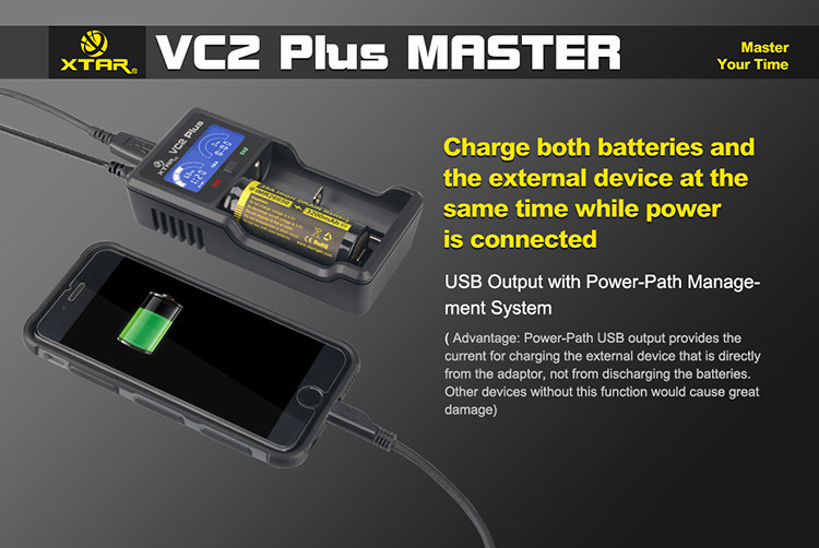 Vc2 Plus Master Charger 4 1024x1024