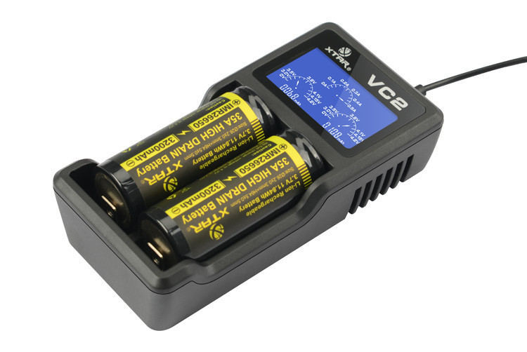 Xtar Vc2 Charger 4 1024x1024