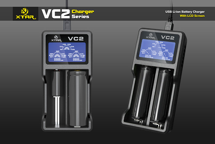 Xtar Vc2 Charger 1024x1024