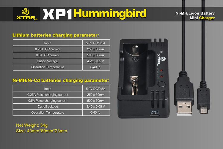 Xtar Xp1 10 1024x1024
