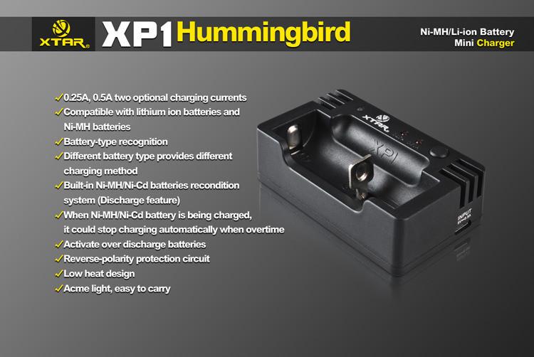 Xtar Xp1 1 1024x1024