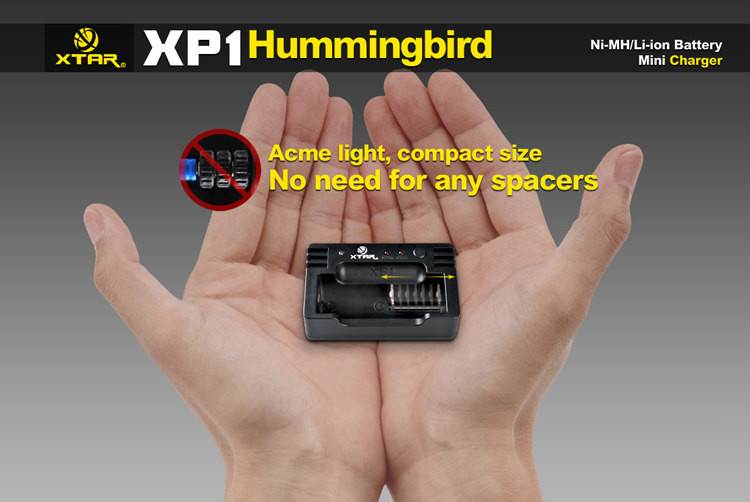 Xtar Xp1 7 1024x1024