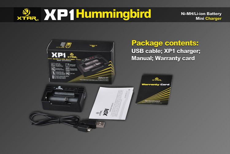Xtar Xp1 9 1024x1024