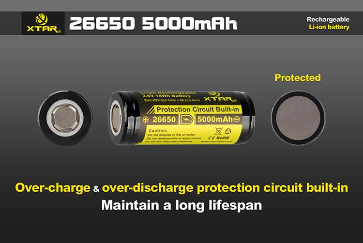 Xtar 26650 5000mah Battery 4 1024x1024